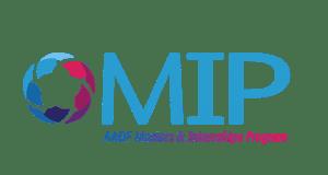 MIP-WEB