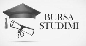 bursa-studimi-universitare-dhe-pasuniversitare-ne-sllovaki_1523864804-b
