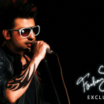 The Heartthrob and Style Symbol of Pakistan An Exclusive Interview with Farhan Saeed 150x150 Osman Khalid Butt: So you think you can laugh?