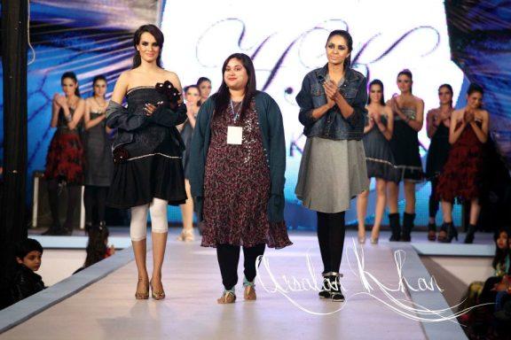 05 Hasina Khanani   The Denim Diva