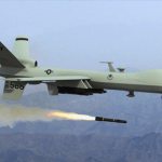 drone strikes must end for peace talks 150x150 Water Fueled Car In Pakistan – A Stirring Debate