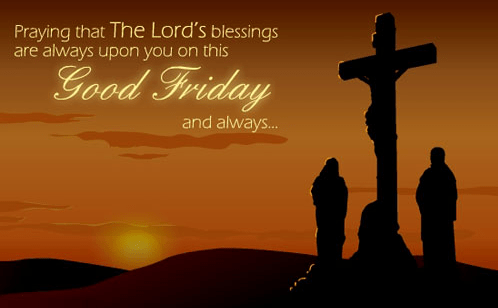 Vishu Hd Wallpapers Happy Good Friday Wishes Quotes Sayings In Hindi English