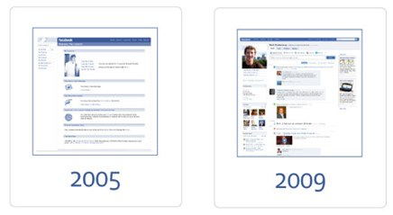 facebook-turns-5-years-old-a-look-at-facebook-through-the-years