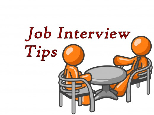 2 Cardinal Interview Question  Answers For A Job Promotion \u2013 Youth