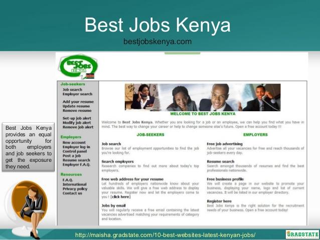 top ten job websites 3slufsluidsprekers