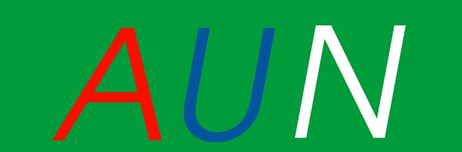 Software Support Engineer Wanted at The American University of