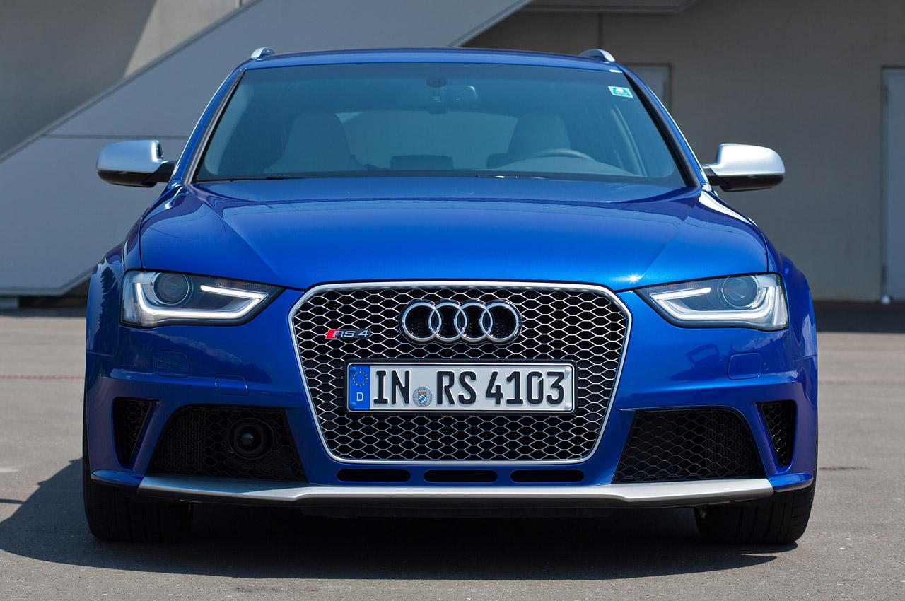 Audi Rs3 Wallpaper Hd 2017 Audi Rs4 Will Return To Usa Youwheel Your Car Expert