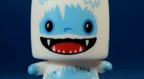 Sponsor News – Rotofugi Releases Abominable Mini Marshall