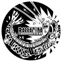 Barricuda-Final