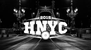 2015 Hungarian National YoYo Contest – Results & Video
