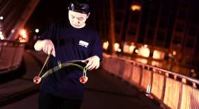 C3yoyodesign Presents: Team C3 in Tianjin 2015