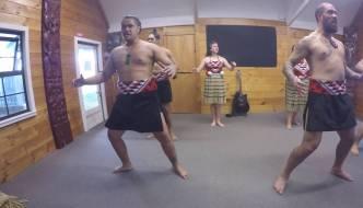 YoYoFactory New Zealand Adventure ft. Gentry Stein