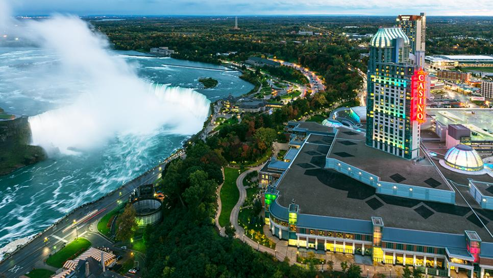 Niagara Falls Wallpaper For Desktop Zehrs Koodo Store In Niagara Falls Ontario On Canada