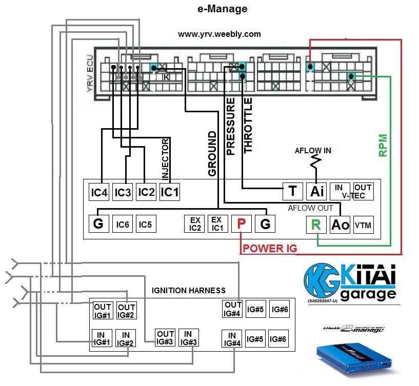 daihatsu engine diagrams daihatsu sp truck stereo wiring diagrams