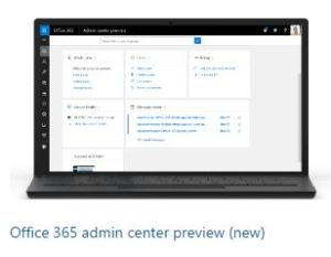 office365admincenterpreview
