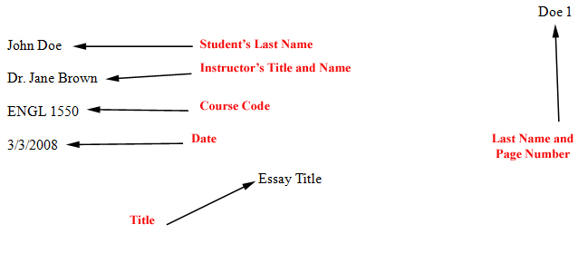 Writing assignments service and custom assignments help mla format