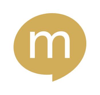 m_balloon_icon