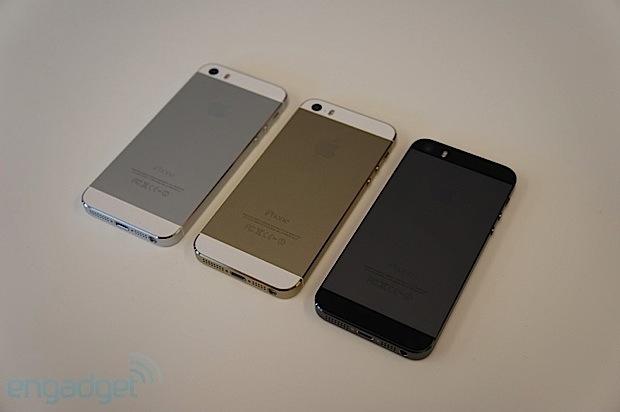 iphone5sga18
