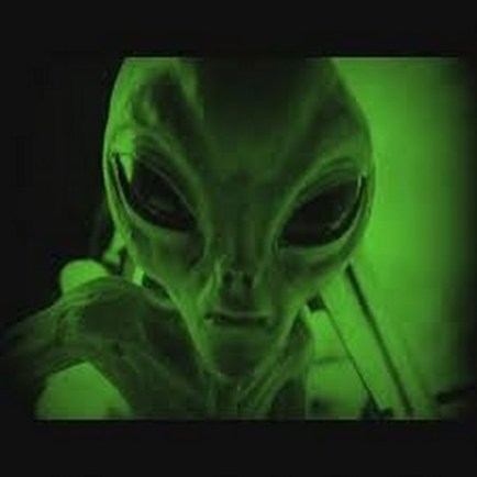 Image result for alien spaceships youtube