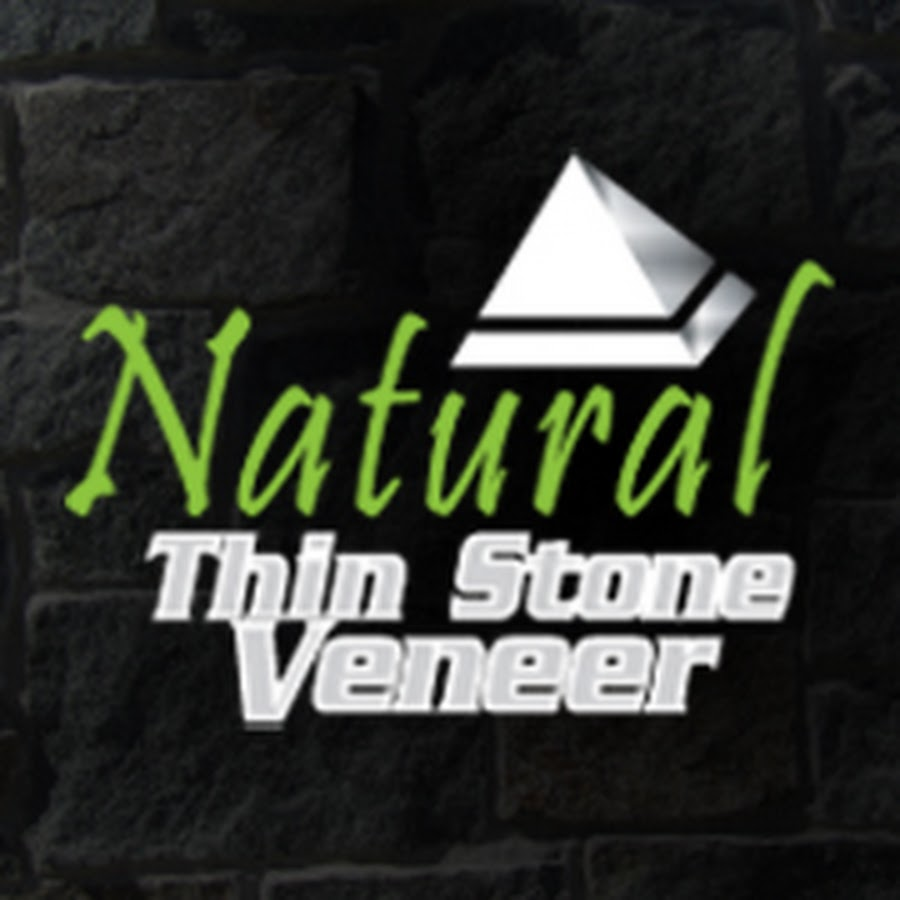Pinnacle stone youtube