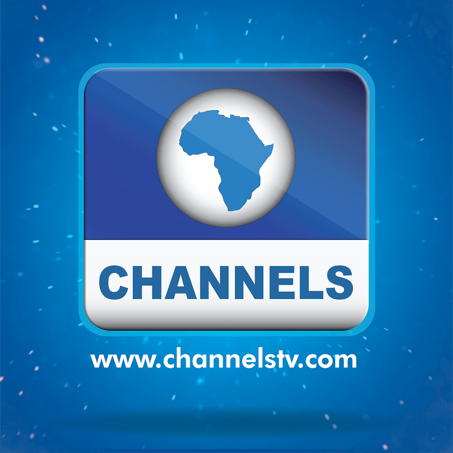 News Channel Channels Television - Youtube