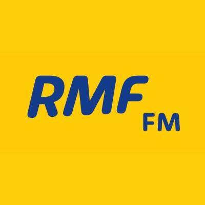 RADIO RMF - YouTube