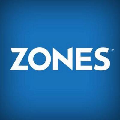 Zones, Inc. - YouTube