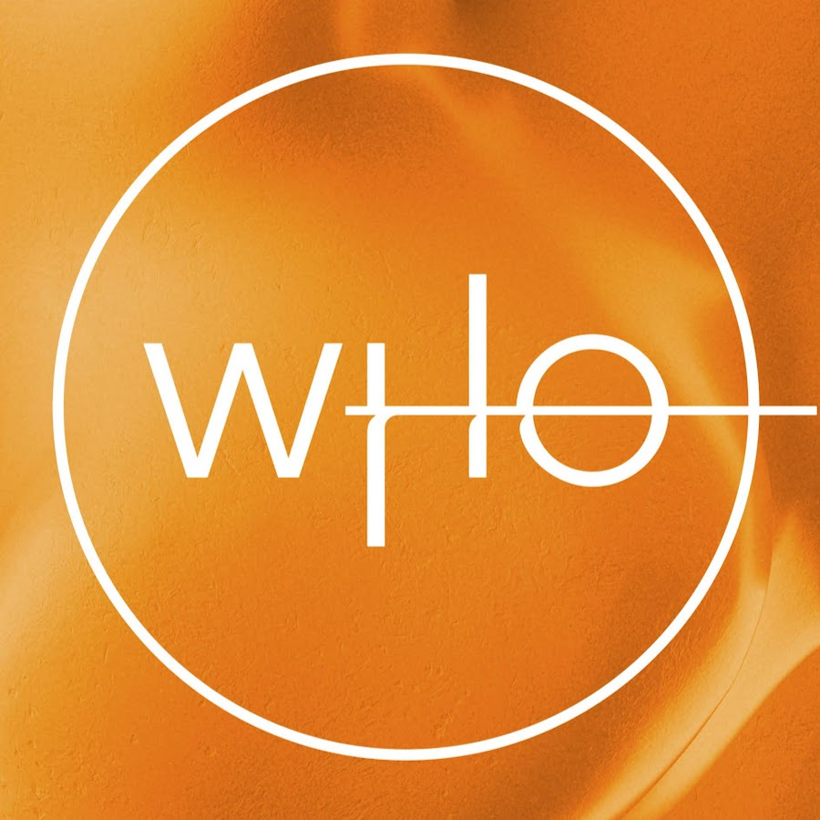 Gallifrey Falls No More Wallpaper Doctor Who Youtube