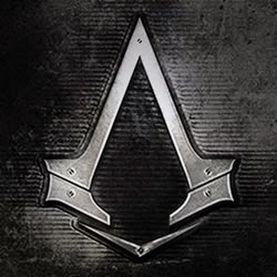 Iphone 5 Minecraft Wallpaper Assassin S Creed Youtube