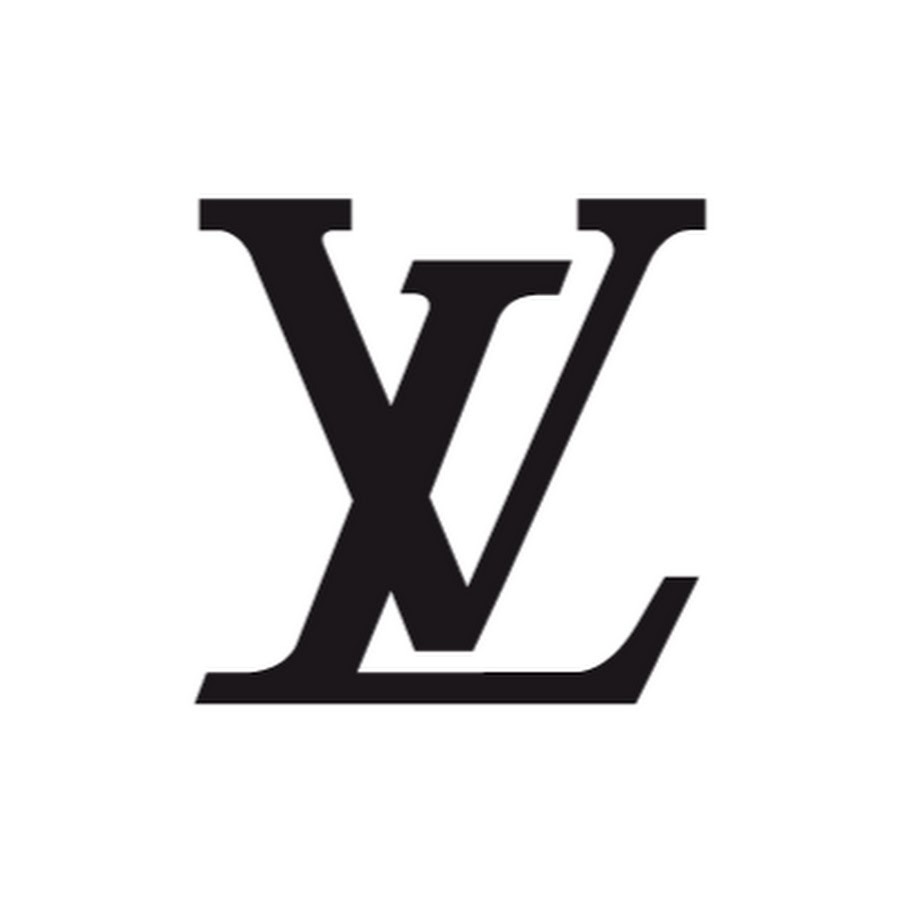 Chanel Wallpaper For Iphone 5 Louis Vuitton Youtube
