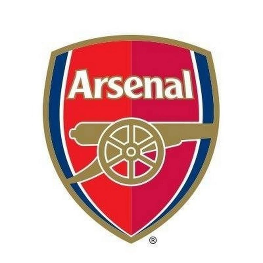 Fc Barcelona 3d Crest Live Wallpaper Arsenal Youtube