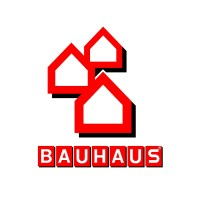BAUHAUS Espaa - YouTube