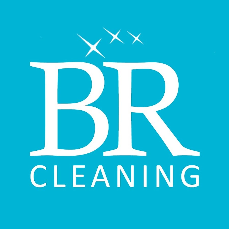 How To Remove Rejuvenate Floor Restorer Brilliant Results Cleaning Service - Youtube