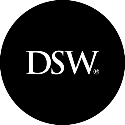 Dsw Wedges From Commercial   George Mason University