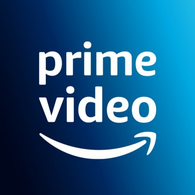 Amazon Video - YouTube