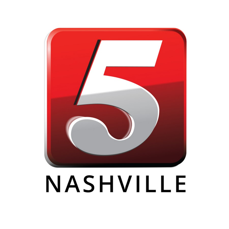 News Channel Newschannel 5 - Youtube