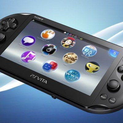 PlayStation Vita - Topic - YouTube