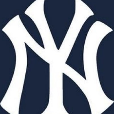 New York Yankees - Topic - YouTube