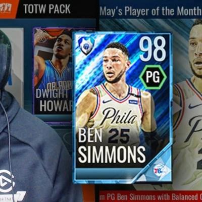 NBA Live - Topic - YouTube