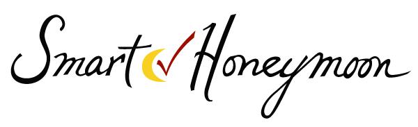 smarthoneymoon logo