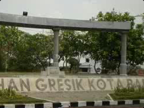 Cpns 2013 Kota Surabaya Lowongan Cpns Bnn Badan Narkotika Nasional Terbaru Foto Pintu Gerbang Perumahan Gresik Kota Baru Gkb 2014 Harga Jual