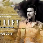 Airlift – Ashdoc's movie review