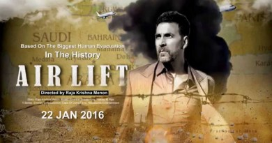 Airlift-Movie-Review