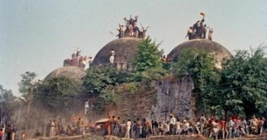 Ayodhya_2676080f