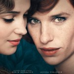 The Danish Girl—Ashdoc's movie review