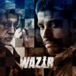 Wazir—Ashdoc's movie review