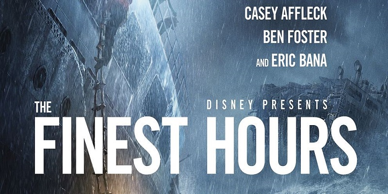 The-Finest-Hours-Banner303
