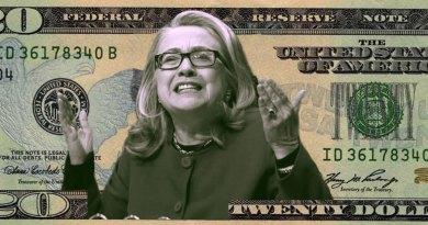 FEMINIST-20-DOLLAR-BILL