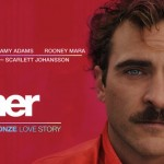 "Individualistic Narcissism of the West- Movie ""Her"""