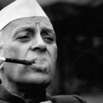 Five Major Blunders of Nehru-Part I